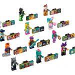 L43101-LEGO-VIDIYO-Bandmates-43101-b
