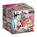 L43102-LEGO-VIDIYO-Candy-Mermaid-BeatBox-43102-a