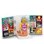 L43102-LEGO-VIDIYO-Candy-Mermaid-BeatBox-43102-b