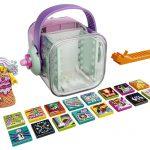 L43102-LEGO-VIDIYO-Candy-Mermaid-BeatBox-43102-c