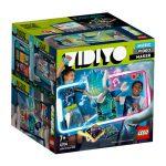 L43104-LEGO-VIDIYO-Alien-DJ-BeatBox-43104-a