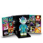 L43104-LEGO-VIDIYO-Alien-DJ-BeatBox-43104-b