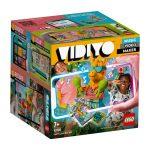 L43105-LEGO-VIDIYO-Festa-Llama-BeatBox-43105-a