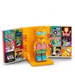 L43105-LEGO-VIDIYO-Festa-Llama-BeatBox-43105-b