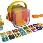 L43105-LEGO-VIDIYO-Festa-Llama-BeatBox-43105-c