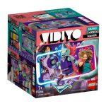 L43106-LEGO-VIDIYO-Unicornio-DJ-BeatBox-43106-a