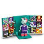 L43106-LEGO-VIDIYO-Unicornio-DJ-BeatBox-43106-b