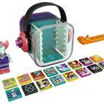 L43106-LEGO-VIDIYO-Unicornio-DJ-BeatBox-43106-c