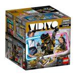 L43107-LEGO-VIDIYO-Robô-HipHop-BeatBox-43107-a