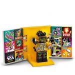 L43107-LEGO-VIDIYO-Robô-HipHop-BeatBox-43107-b