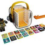 L43107-LEGO-VIDIYO-Robô-HipHop-BeatBox-43107-c