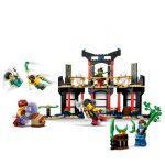 L71735-LEGO-NINJAGO-Torneio-dos-Elementos-71735-