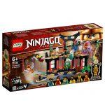 L71735-LEGO-NINJAGO-Torneio-dos-Elementos-71735-cx