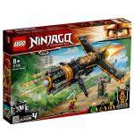 L71736-LEGO-NINJAGO-Destruidor-de-Rocha-71736-box