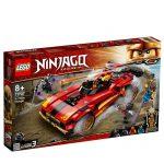 L71737-LEGO-NINJAGO-X-1-Ninja-Charger-71737-box