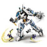 L71738-LEGO-NINJAGO-O-Combate-do-Robô-Titã-de-Zane-71738-