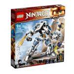 L71738-LEGO-NINJAGO-O-Combate-do-Robô-Titã-de-Zane-71738