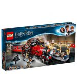 L75955-Lego-Harry-Potter-O-Expresso-De-Hogwarts-75955-BOX