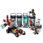 L76167-LEGO-MARVEL-AVENGERS-Depósito-de-Armas-de-Iron-Man-76167-