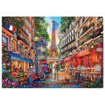 121613-Puzzle-1000-Pcs-Paris-Dominic-Davison-EDUCA-19019