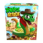 121616-Snake-Attack-jogo-Goliath-331292
