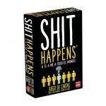 121617-Shit-Happens-jogo-Goliath-376538_