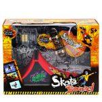121621-Mini-Skate-Com-Rampa-88-36832_caixa