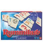 120894-Rummikub-Classic-Goliath-350400_