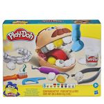 121643-Hasbro-Play-Doh-Dentista-Divertido-F1259-