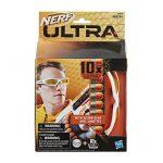 121667-Nerf-Ultra-Vision-Gear-Hasbro-E9836EU40-