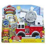 121675-Play-Doh-Fire-Engine-Hasbro-F06495L00-
