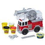 121675-Play-Doh-Fire-Engine-Hasbro-F06495L00