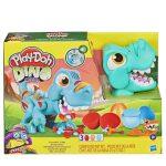 121678-Play-Doh-Crunchin-T-Rex-Hasbro-F15045L00-