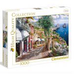 113762-Puzzle-1000-Pcs-Capri-Clementoni-C39257