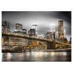 121779-Puzzle-1000-Pcs-New-York-Skyline-Clementoni-C39366