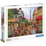 121780-Puzzle-1000-Pcs-Flowers-In-Paris-Clementoni-C39482-