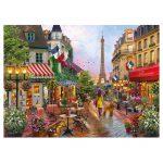121780-Puzzle-1000-Pcs-Flowers-In-Paris-Clementoni-C39482