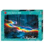 121827-Puzzle-1000-Pcs-Magic-Forests-Rainbow-HEYE-HY29943