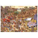 121833-Puzzle-2000-Pcs-Fashion-Shoot-HEYE-HY29931-