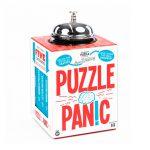 121858-Puzzle-Panic-ProfessorPuzzle-BT5197