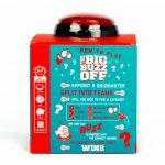 121860-The-Big-Buzz-Off-ProfessorPuzzle-BB3446-