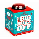 121860-The-Big-Buzz-Off-ProfessorPuzzle-BB3446