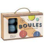 121863-Boules-ProfessorPuzzle-GG4143