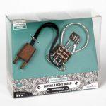 121905-Metal-Light-Bulb-Recent-Toys-C5086
