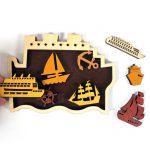121906-The-Harbour-Puzzle-Recent-Toys-C5076-A