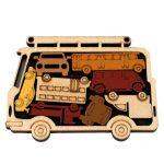 121907-Car-Park-Puzzle-Recent-Toys-C5076-B-