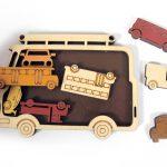121907-Car-Park-Puzzle-Recent-Toys-C5076-B