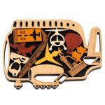 121908-The-Airport-Puzzle-Recent-Toys-C5076-C