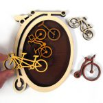 121909-Bike-Shed-Puzzle-Recent-Toys-C5076-D-