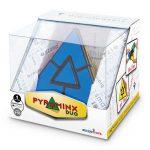 121910-Pyraminx-Duo-Recent-Toys-M5071
